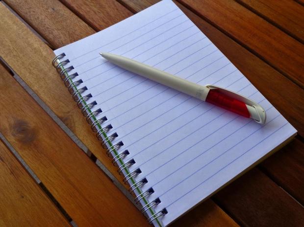 מסמכים וחוות דעת 1